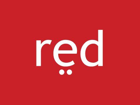 חברת סלולר red פוקס HOT